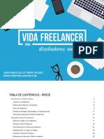 VidaFreelancer-Co-mo-Convertirse-en-un-Freelancer-Exitoso-para-Disen-o-Web.pdf