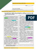 2019-2_COMU3_SEM16_EF_Simulacro solucionado(1)(2)