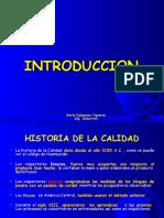 01IntroduccionCalidad.ppt