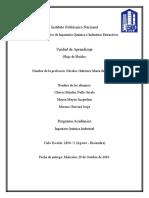 practica_2_flujo_fluidos (1)