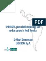 3-UHDENORA281014-FINAL