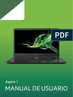 Manual_Acer xxxc.pdf