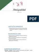 Desigualdad presentación de temas a tratar ID Jane Cedeño.pptx