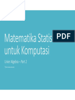 Matstat_LinearAlgebra_Part2.pdf