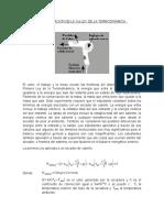 DEMOSTRACIÓN DE LA 1ra LEY DE LA TERMODINÁMICA.docx