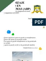 ABP para docentes IERV.pptx