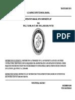 USMC-AK47-OperatorsManual.pdf