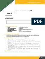 T4_WA_TAREA_RESSO