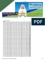 Mensagens.pdf