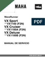 VX1100 2010 (A-J) (A-M) (-J) 2013 (A-M (B-M) (C-M).pdf
