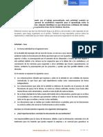 6. ACTIVIDAD - CASO (1)