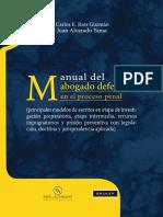 Manual_del_Abogado_Defensor_en_el_Proces.pdf