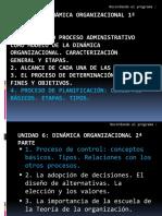 Procesos _PLANIFICACION_CONTROL.pdf