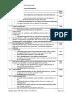 Instructional Plan_Notetaking in Cornell Format