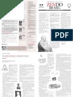 Zendo_Jornal_25.pdf