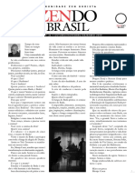 Zendo_Jornal_26.pdf