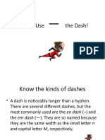 How-to-Use-the-Dash