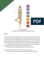 Plano das energias.pdf