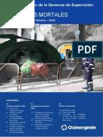 Boletin-GSM-Accidentes-Mortales-2020-05-convertido.docx
