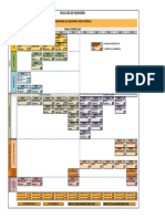 Plan de estudios Mecatronica Uni.Piloto de Colombia.pdf