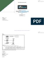 Cisco.Premium.200-301.by_.VCEplus.102q-DEMO.pdf