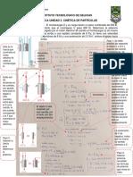 Cinética de partículas_ Trabajo y Energía Ejercicio 4_24-03-2020