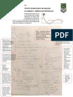 Cinética de partículas_ Trabajo y Energía Ejercicio 3_23-03-2020