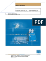 101659096-Guidance-document-for-SA8000[001-060].en.fr