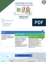 priones COMPLETO (1)
