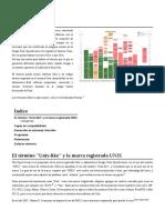 Unix-like.pdf