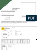 091_shirt_geringelt_schnitt_a4