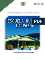 ProyectoEducativo7510