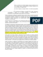 Parcial domiciliario. Filosofía Política..doc