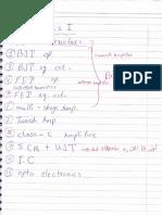 Electronic p1.pdf