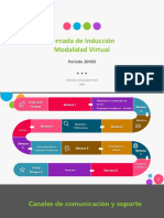 Induccion - copia.pdf