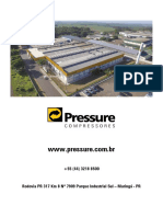 Manual-Compressores-de-Pistao-201901