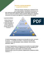 La pyramide de Maslow.pdf