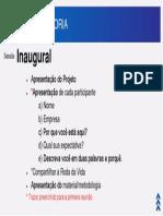Levanta - Pauta_mentoreados.pdf