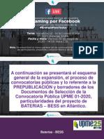 Socialización_STR_01_2020_SAEB
