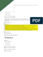 plan marketin 1 unidad
