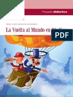 la_vuelta_al_mundo_en_ochenta_dias__tercer_y_cuarto_curso_de_educacion_primaria