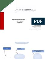 A6_RMA.pdf