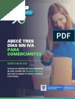 ABC 3_dias_sin_IVA_comerciantes_1.pdf