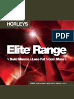 Elite Range 08 A5 Final