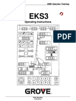 PDF EKS 3 Instructions