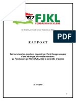 3 Fjkl3 - Situation de Terreur Au Pont Rouge - Rapport (4)