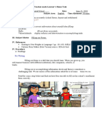 Teacher-Made-Learners-Home-Task-by-R.-Tura-1.doc