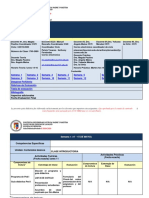 Guia-Didactica Clase Virtual 6.pdf