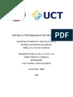 derecho comercial 1.docx