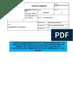PT-GW-047-2019 Regeneracion y Termovacio SETs Elcto r1 (00000003).pdf